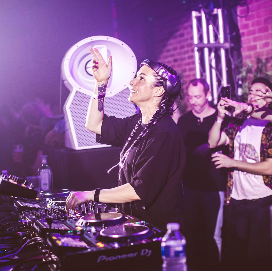@hannah_wants best moments from her special guest appeara...