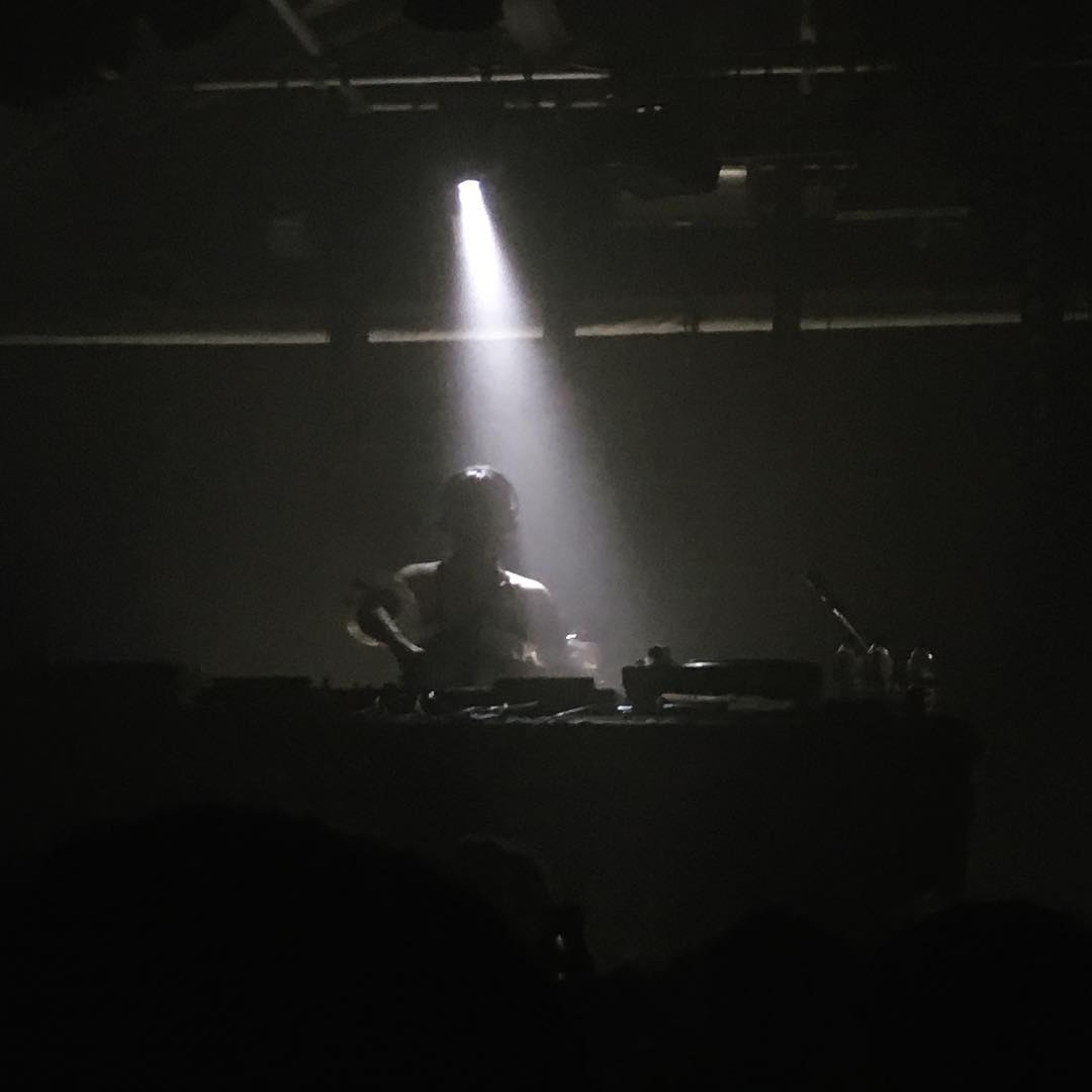Photo of Corsica Studios