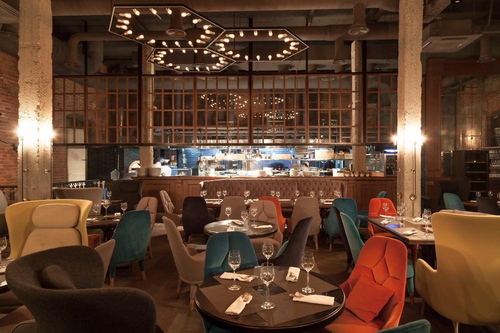 Москва клуб дюран цены на столы в ночных клубах