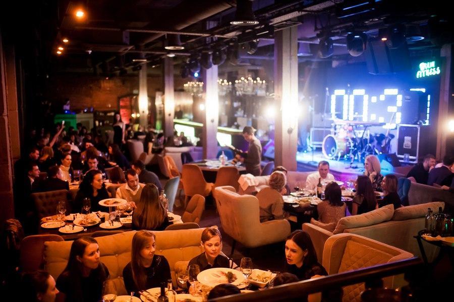 Клуб москва дюран закрытый клуб для женщин новосибирск