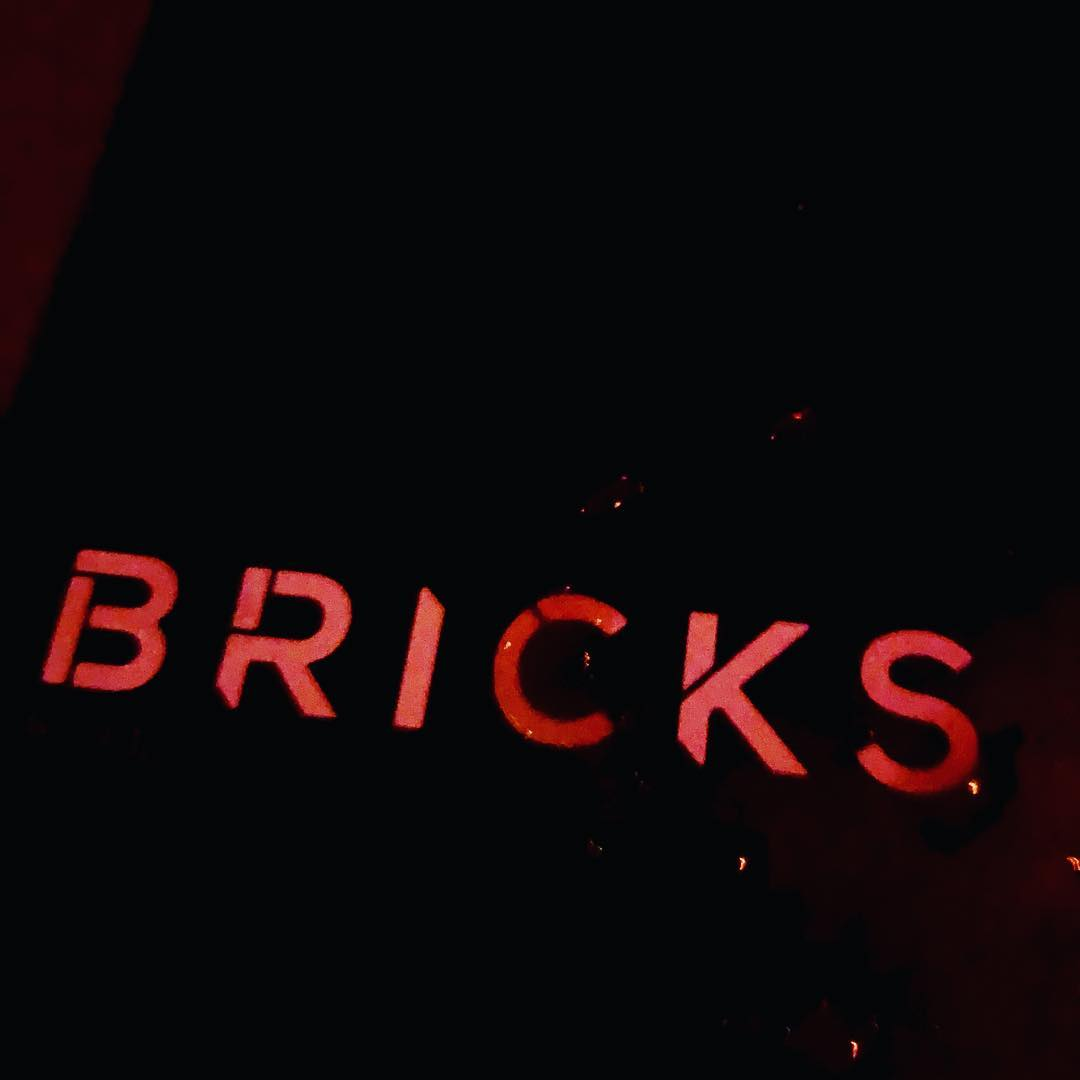 Legendary weekend #bricksberlin #berlin #nightlife #club ...